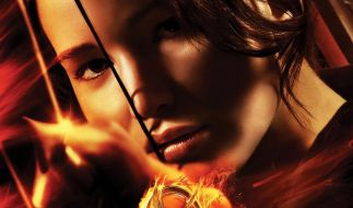 Soundtrack «The Hunger Games» erobert die Charts (Foto)