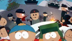 «South Park» hat Ärger mit Islamisten (Foto)