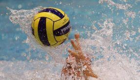Spandaus Wasserballer feiern 28. Pokalsieg (Foto)