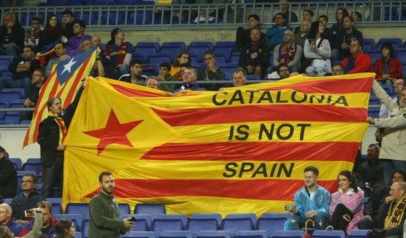 Regierung absetzen! Spanien beschließt Neuwahlen (Foto)