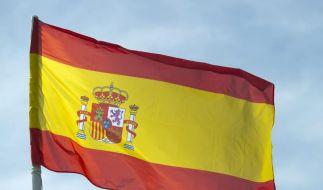 Spanien kann sich nur schwer Geld beschaffen (Foto)