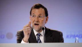 Spanien will bis zu 65 Milliarden Euro einsparen (Foto)