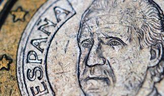 Spanien will neue Bankenreform beschließen (Foto)
