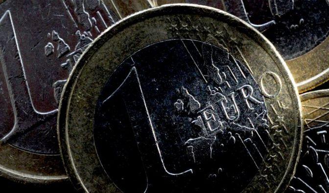 Spanien zahlt Rekord-Renditen: Italien unter Druck (Foto)