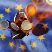 Spanien und Zypern rutschen in ihrer Kreditwürdigkeit laut Moody's mächtig ab. Schuld ist mal wieder die Eurokrise.