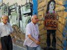 Spanier und Griechen drängen auf deutschen Arbeitsmarkt (Foto)