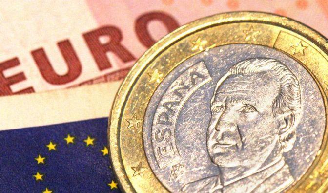 Spanische Regionen sträuben sich gegen Sparpolitik (Foto)