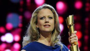 Spannung vor Filmpreis-Verleihung in Berlin (Foto)