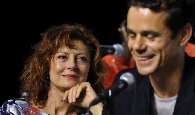 Spannung vor Publikums-Wahl beim Filmfest in Toronto (Foto)