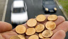 Sparen im Netz (Foto)