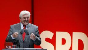 SPD kämpft um ihr Verhältnis zur Linken (Foto)