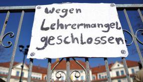 SPD sieht 140 Millionen Euro Mehrbedarf für Bildungspaket (Foto)