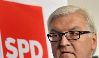 SPD wirft Regierung Untätigkeit beim Urheberrechtsschutz vor (Foto)