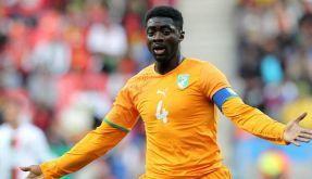 Spekulationen über Kolo Tourés positive A-Probe (Foto)
