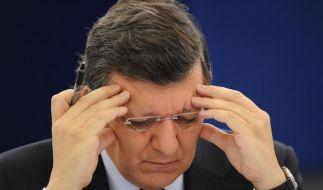 «Spiegel»: EU-Strategen arbeiten an Light-Version von Eurobonds (Foto)