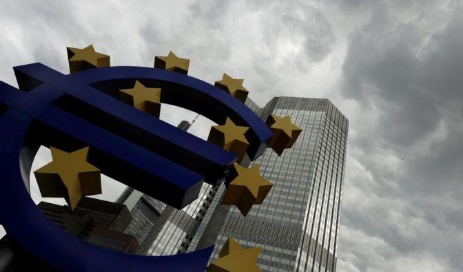 «Spiegel»: EZB plant Zinsschwellen für Anleihekäufe (Foto)