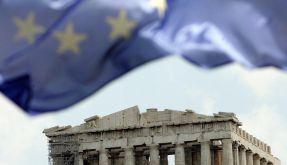 «Spiegel»: Regierung plant Insolvenzplan für Staaten (Foto)
