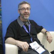 Spielemacher Warren Spector ist genervt von den ewig gleichen Ansätzen in Videospielen.