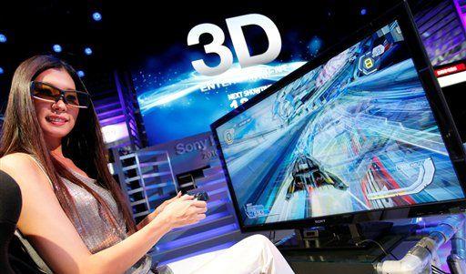 Spielephänomene (Foto)