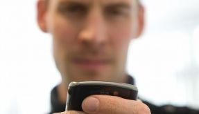 Spieler sollten schnellen Smartphone-Prozessor wählen (Foto)