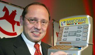 Spielwarenmesse-Chef verrät Spielzeugtrends 2011 (Foto)