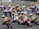 Spitzensport schenkt Japan wieder das Lächeln (Foto)