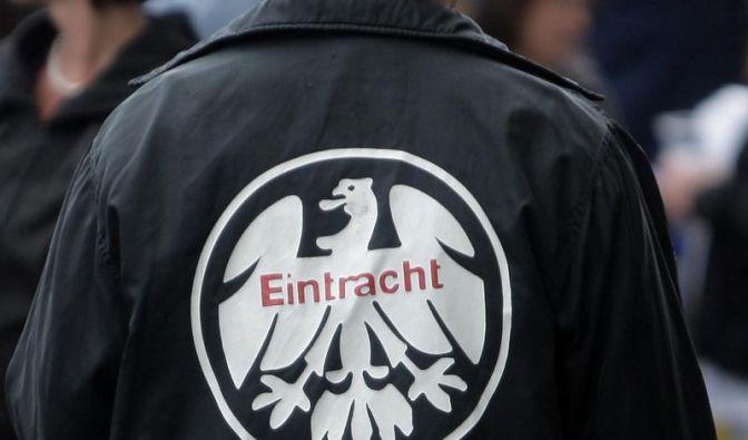 Sportgericht lehnt Eintracht-Einspruch ab (Foto)