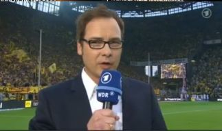 Sportschau (Foto)