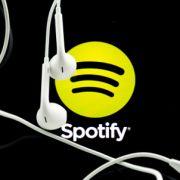 Spotify will Berliner Rivalen Soundcloud kaufen (Foto)
