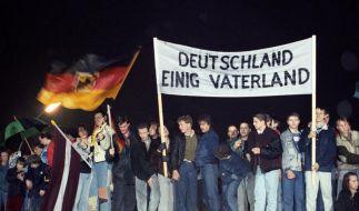 Sprachlich ist Deutschland noch lange kein einig Land. (Foto)