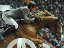 Springreiter Beerbaum gewinnt die Riders Tour (Foto)