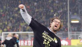 Sprüche vom 32. Spieltag der Fußball-Bundesliga (Foto)