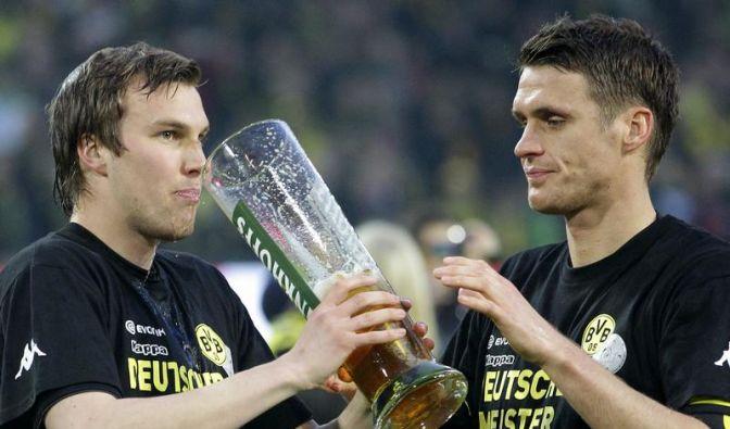 Sprüche vom 33. Spieltag der Fußball-Bundesliga (Foto)