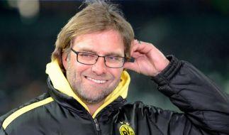 Sprüche vom 18. Spieltag der Fußball-Bundesliga (Foto)
