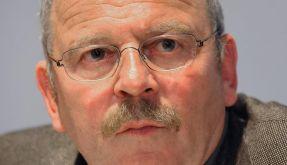 Staatsanwälte ermitteln gegen Opel und Betriebsrat (Foto)