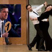 """Joachim Llambi urteilt über Jan Josef Liefers """"Tatort""""-Tanz-Talent (Foto)"""