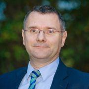 Staatsanwalt Sascha Ott. (Foto)