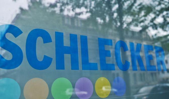 Staatsanwaltschaft prüft im Fall Schlecker (Foto)