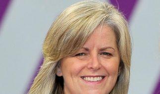 Stacey Allaster bleibt WTA-Chefin (Foto)