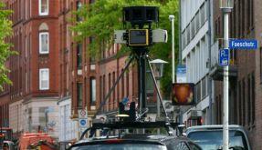 Stadt Ratingen will Kilometergeld von Google (Foto)