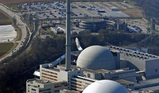 Stadtwerke: Großinvestitionen nach Atomausstieg (Foto)