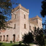 Architektonisch reizvoll, aber vor allem Treffpunkt für Verliebte: Verona.