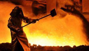 Stahlkocher Salzgitter weiter vorsichtig (Foto)