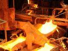Stahlkrise: Manager streiten über Neuordnung der Branche (Foto)