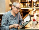 Star-Koch Christian Rach: Welches ist wohl sein Lieblingsrestaurant? (Foto)