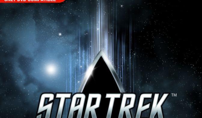 «Star Trek Online» (Foto)