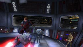 «Star Wars: The Clone Wars - Republic Heroes» (Foto)