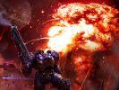 StarCraft II: Wings of Liberty (Foto)