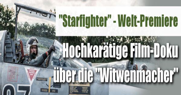 Starfighter als wiederholung in der mediathek for Spiegel geschichte tv mediathek