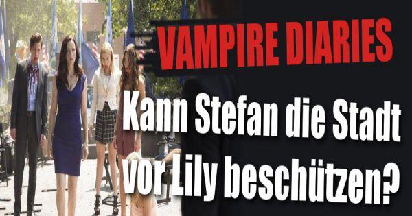 vampire diaries kostenlos online anschauen